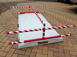 VENTER TRAILER Roof Rack