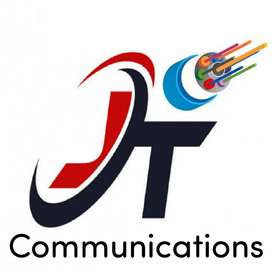 J and T Communications