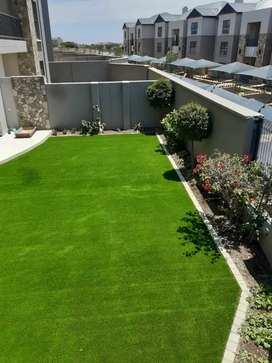Premium Long Lasting Artificial Grass for Gardens