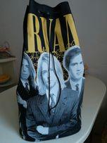 Рюкзак Nirvana