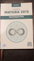 Matura 2015 Vademecum zakres podstawowy - Operon- aktualny klucz