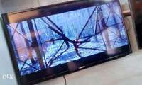 Samsung 40 inches Flat screen 0