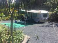 Image of Leisure Bay private Caravan and Camping site