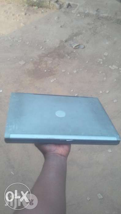 Used dell d630 0