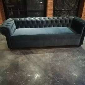 4seater couch