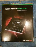 Welmax Turbo Power Induction