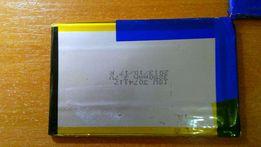 Планшет IMPRESSION ImPAD 8901 на запчасти