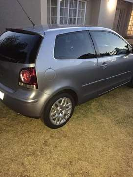 R68000 negotiable call me