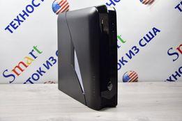 Игровой компьютер Alienware X51 R3, Core i7, GTX 1070/1080 | из США