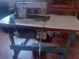 Sewing machine. Price dropped.