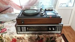 Melodija-stereo