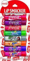 Набор Lip Smacker Coca Cola Оригинал Помада Бальзам для губ оптом США