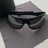 Giorgio Armani очки оригинал brioni