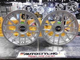 """Autostyling East London -Bbs Concave 17""""  - Over 240 designs of mags"""