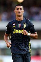 Meczowa Juve / Juventus / rozmiar M,L/ nowa / prezent / Ronaldo