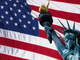 Помощь с оформлением документов для визы в США (недорого)