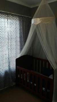 Image of Babycot for sale