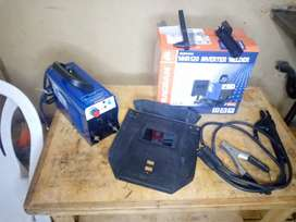 Power tools, hand tools,testers