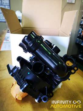 Electric waterpumps for VW and Audi - Infinity Automotive