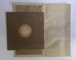 Пылесборники/мешки для пылесоса универсальные IZ-BAG 02