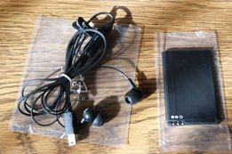HTC T5388i(наушники и аккумулятор)