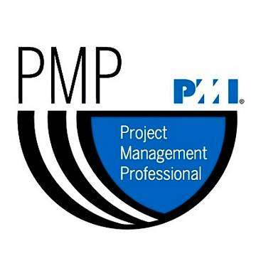 Project Management Professional Training 0