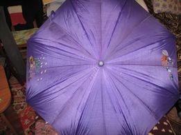 Зонтик, зонт