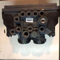 Модулятор прицепа ЕBS Knorr-Bremse ES2060