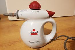 parownica Bissell steam shot