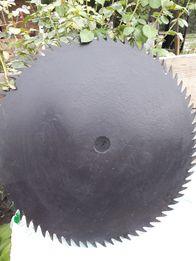 диск для цыркулярки