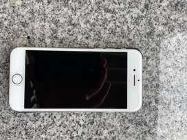 iPhone 8 in excellent condition for sale