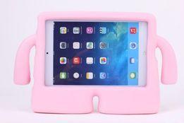 Детский чехол для iPad 2/3/4 - 9.7