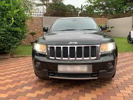 JEEP GRAND CHEROKEE FOR SALE.