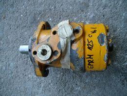 Silnik hydrauliczny Sauer Danfoss OMS100