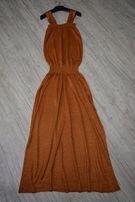 Платье сарафан размер S-M