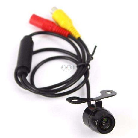 камера заднего вида, видеонаблюдения (дверной глазок) парктроник Кривой Рог - изображение 5