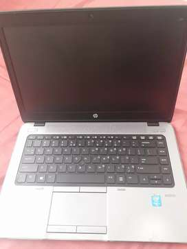 HP 840 G2 i5 5th Gen laptop