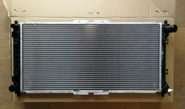 Радиатор Mazda Xedos 6, Кседос 6