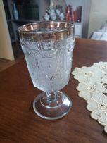 Wyprzedaż kolekcji - szkło , porcelana , platery -Art Deco , Secesja