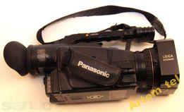 Panasonic DVX-100BE Japan! Идеал!