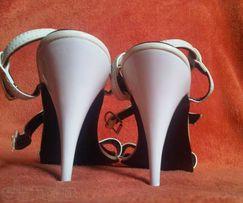 Туфли женские SNOB