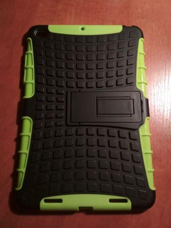 Новенький чехол на Xiaomi Mipad 2 Борисполь - изображение 1