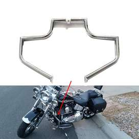 Am Looking For Harley Davidson Heritage Softail Classic Engine Guard