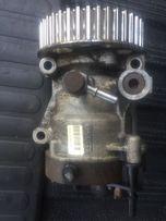 Продам топливный насос ТНВД Renault Kangoo Megan Logan 1.5