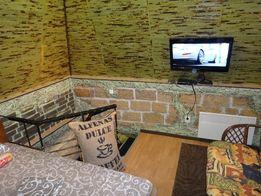Домик Рум № 5 в аренду посуточно Мариуполь Приморский район, 3 этажа.