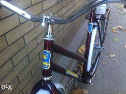 Продам Новый Женский Велосипед Украина (Аист) ХВЗ