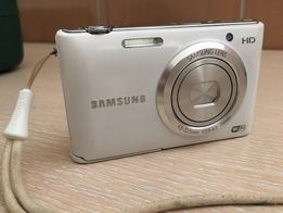Aparat Samsung ST150F