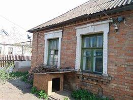 Продам дом на Дружбе, Долгинцево