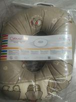 Poduszka dla kobiet po porodzie