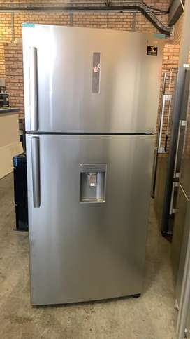 SAMSUNG FRIDGES, STOVES, WASHING MACHINES, TV'S AND MICROWAVES